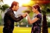 Yaari Te Sardari 2 Sippy Gill Download