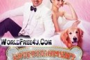 It's Entertainment (2014) Hindi Movie DVDScr
