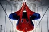 The Amazing Spider Man 2 (2014) 375MB BRRip 480p Dual Audio