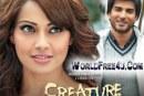 Creature (2014) Hindi Movie DVDScr