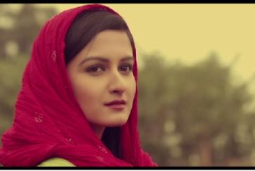 Silent Love By Namar Gill (Full Video) | Latest Punjabi Songs 2015