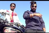 Ray Ban | Raja Saab Ft. Lvs Dhillon | Latest Punjabi Song 2015