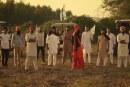 Ailaan (Official Video) | Kanwar Grewal | Latest Punjabi Songs 2020 | Rubai Music